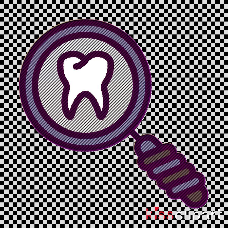 Dentist icon Search icon Dentistry icon