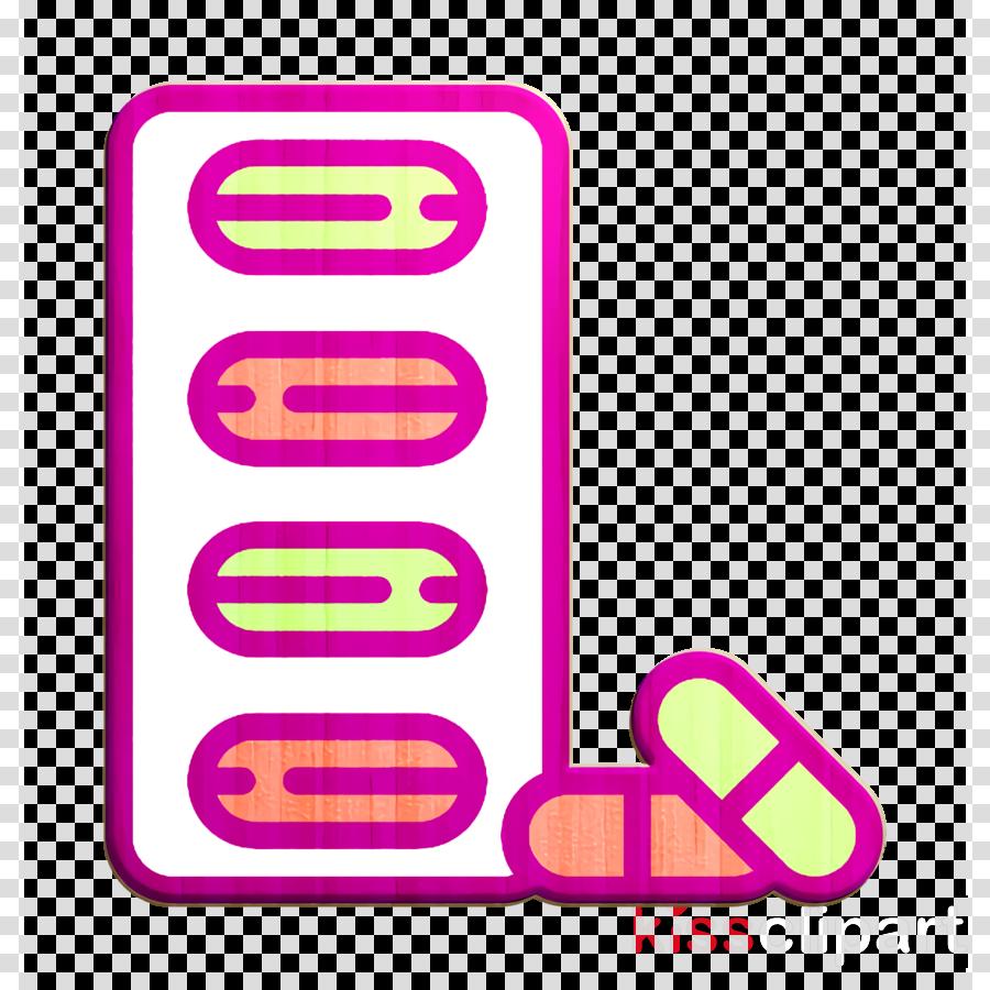 Pill icon Pills icon Dentistry icon