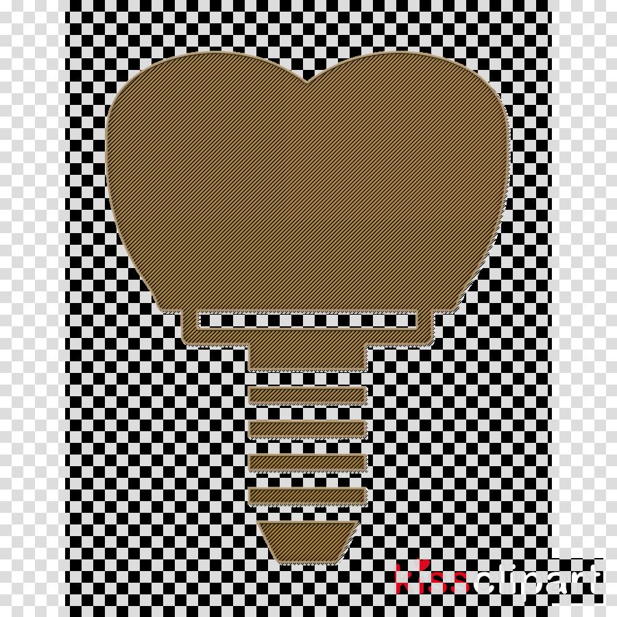 Crown icon Implant icon Dentistry icon