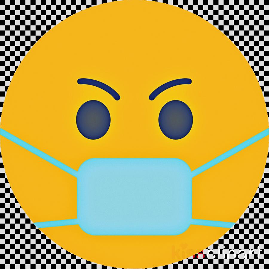 medical mask surgical mask