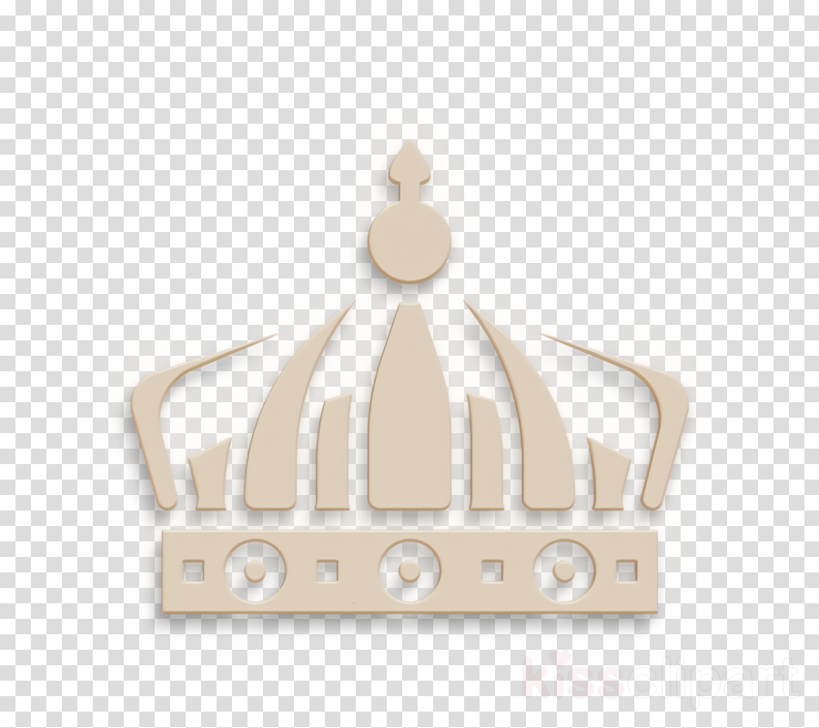 Game Elements icon Crown icon
