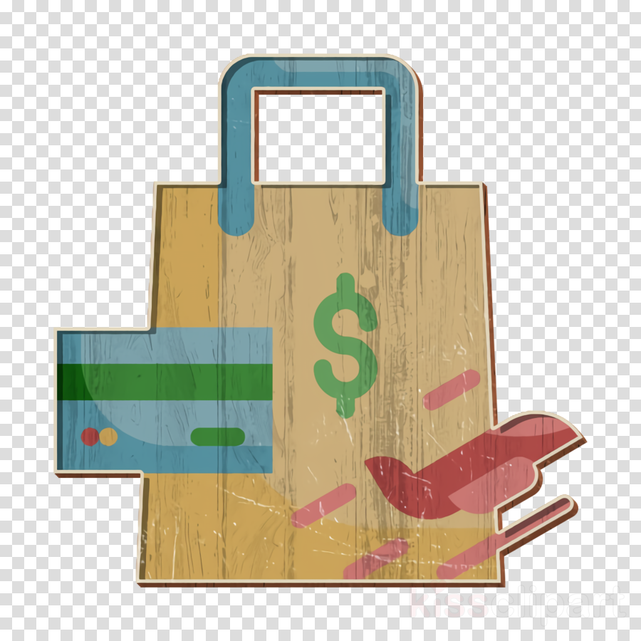 Travel icon Commerce and shopping icon Shopping bag icon