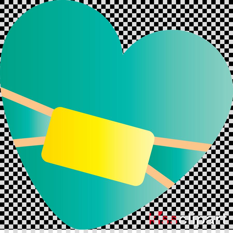 emoji medical mask Corona Virus Disease
