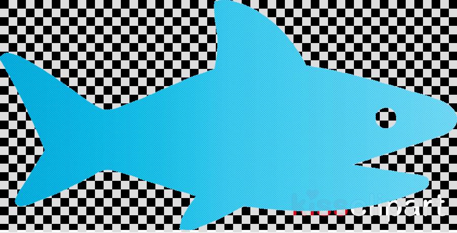 baby shark shark