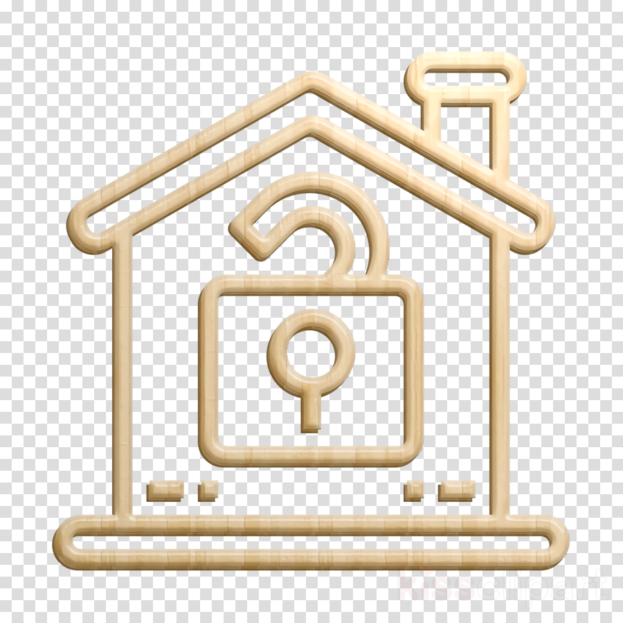 Home icon Unlock icon