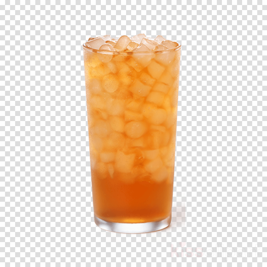 drink food alcoholic beverage amaretto highball glass