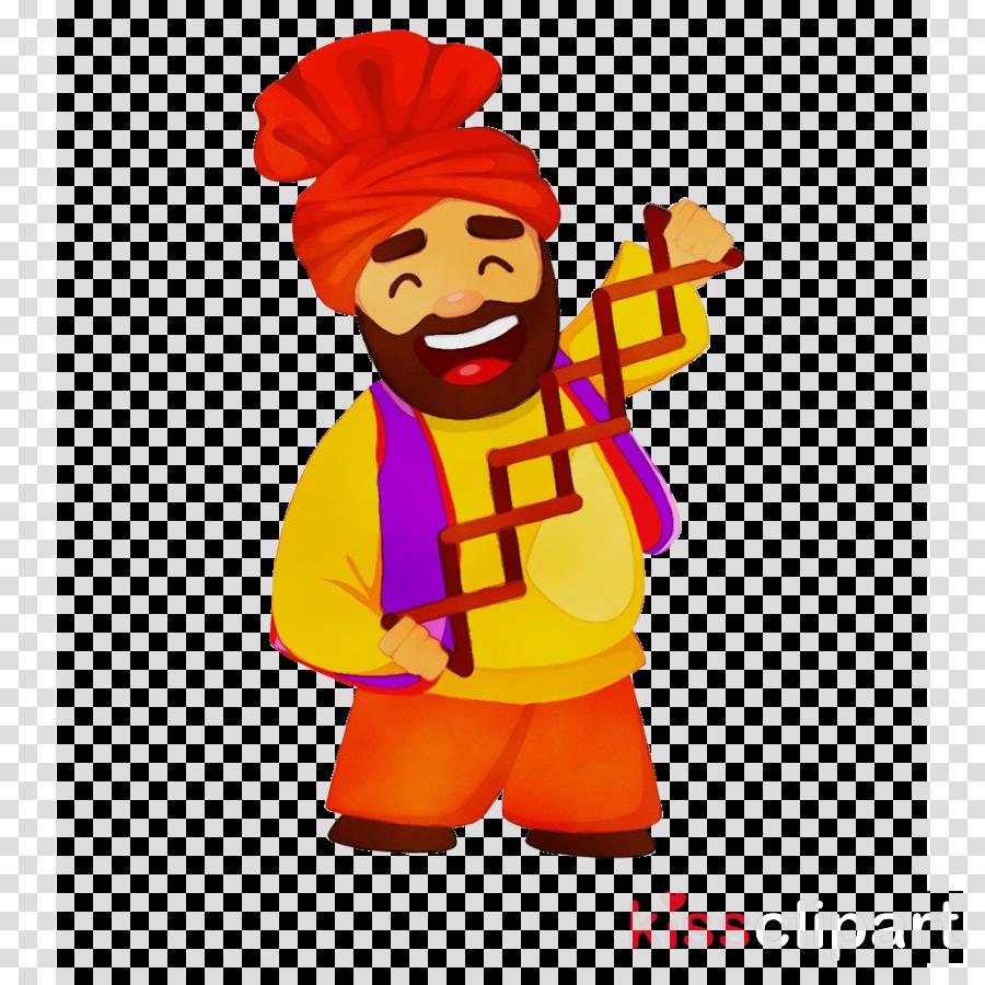 cartoon toy lego animation