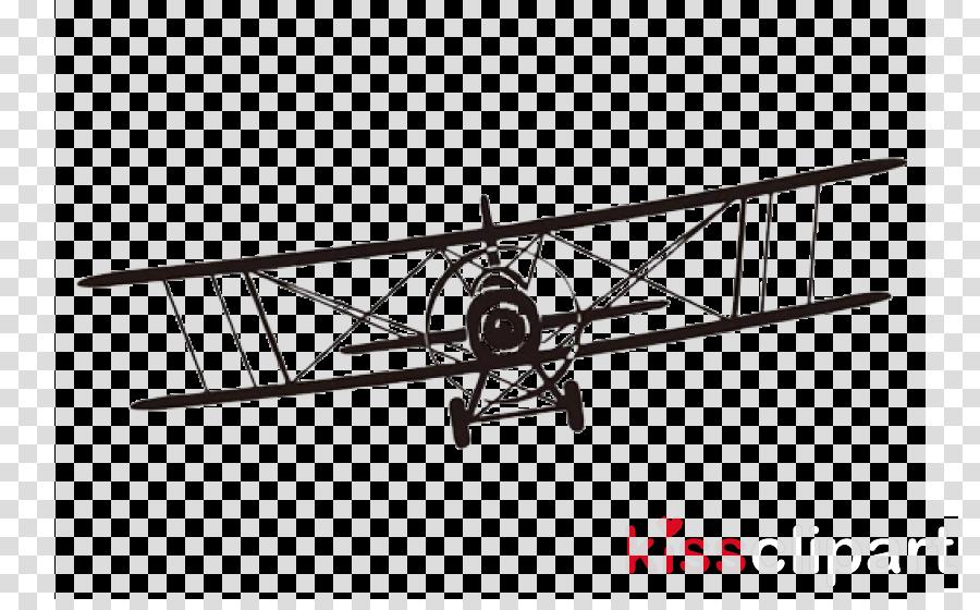 airplane biplane aircraft vehicle propeller-driven aircraft