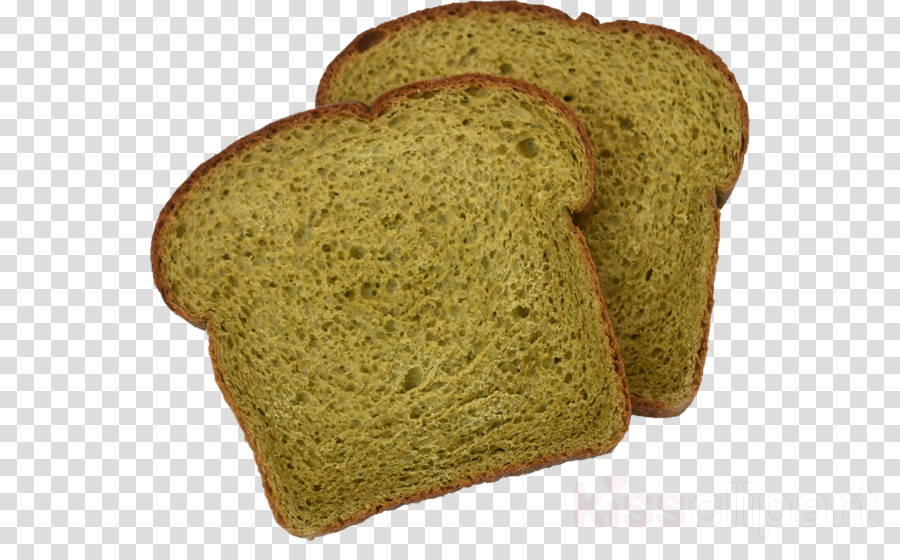 sliced bread bread food toast zwieback