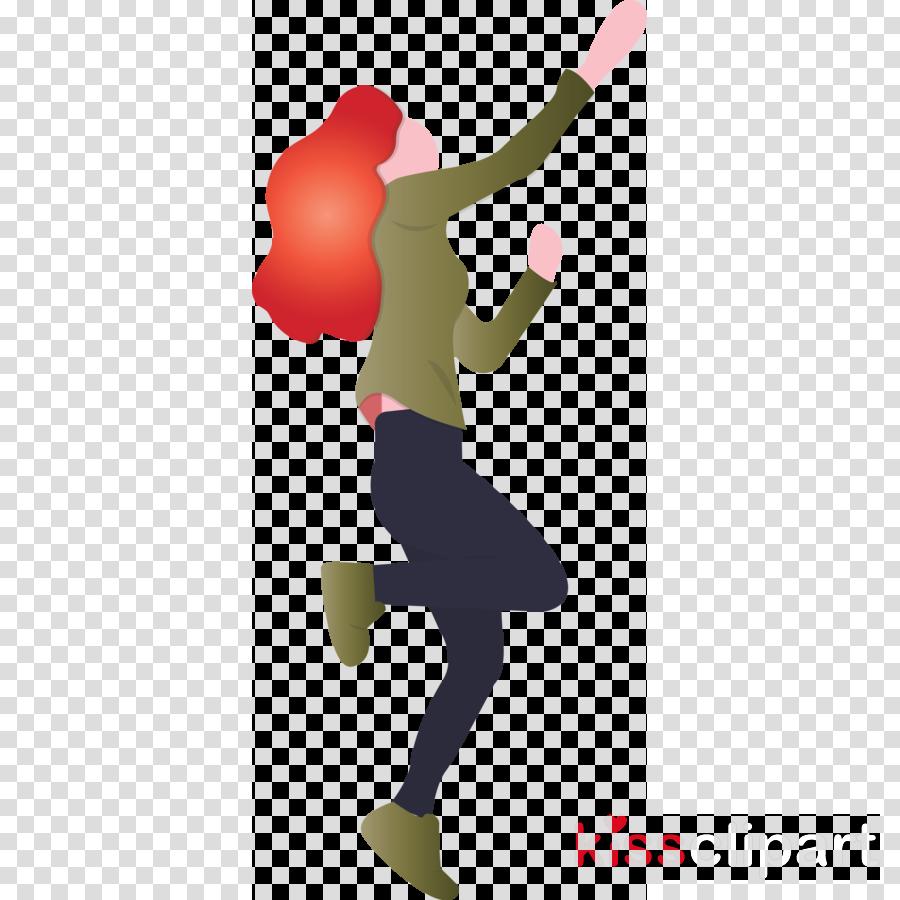 dodgeball dance kick running