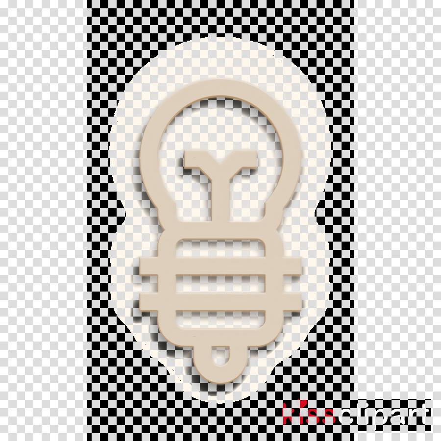 Invention icon Light bulb icon Light bulbs icon