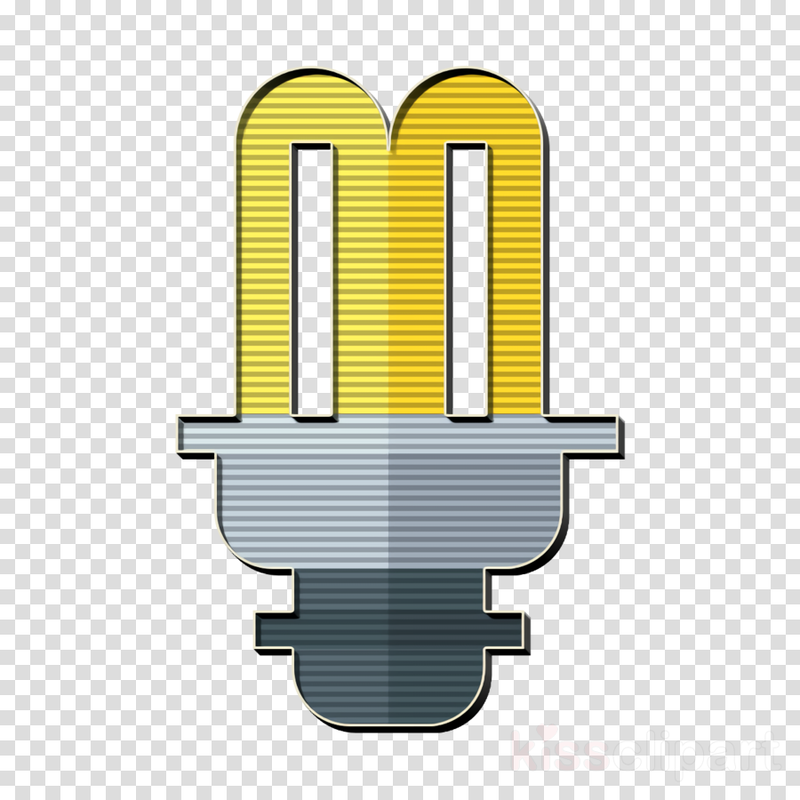Light bulb icon Invention icon Light bulbs icon