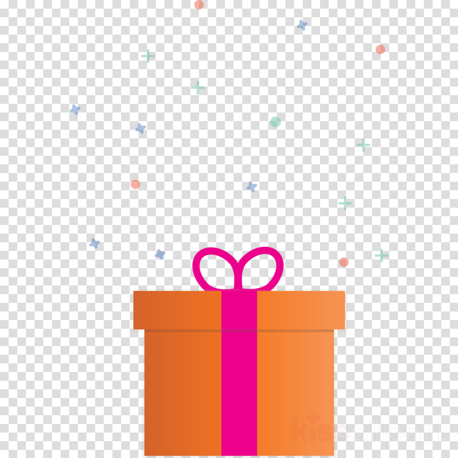 present gift
