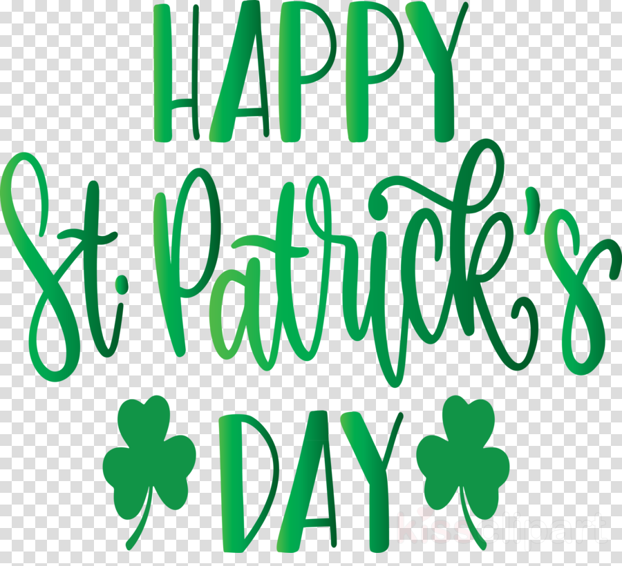 St. Patrick's Day Feast of Saint Patrick Patrick's Day
