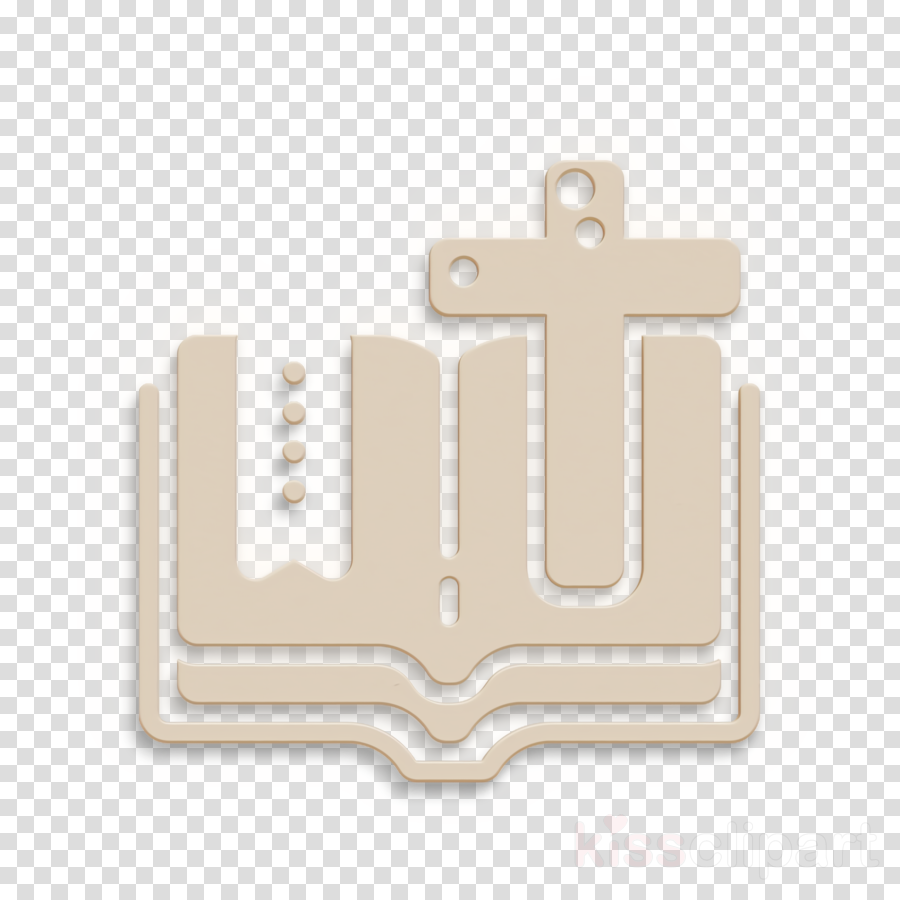 Wedding icon Church icon Bible icon