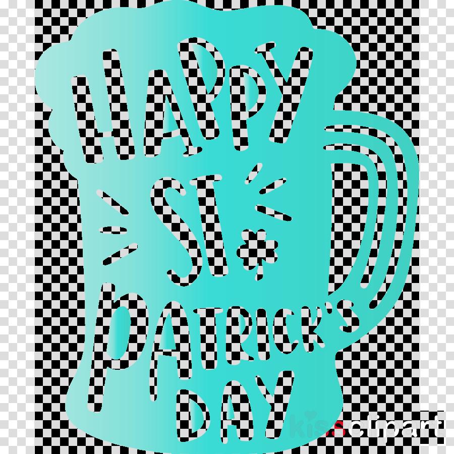 turquoise text mug teal drinkware