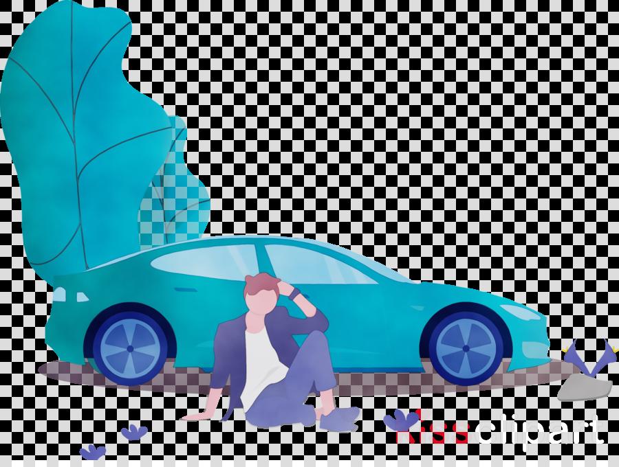 vehicle door blue car vehicle transport