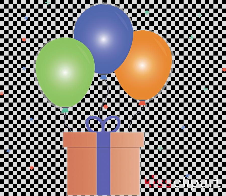 birthday present gift