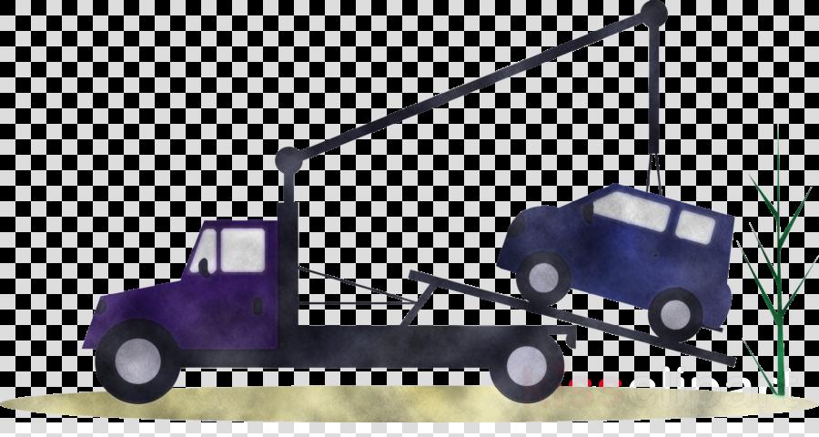 vehicle transport car automotive wheel system auto part