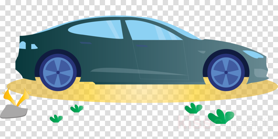 vehicle car vehicle door rim sports car