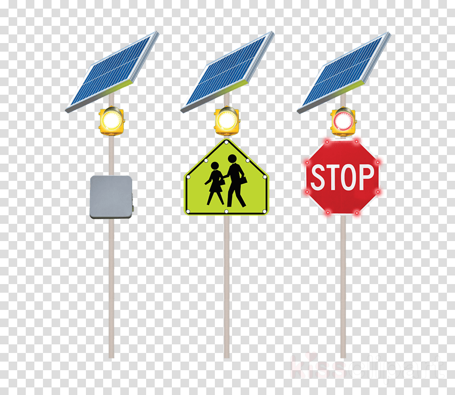 sign signage traffic sign flag