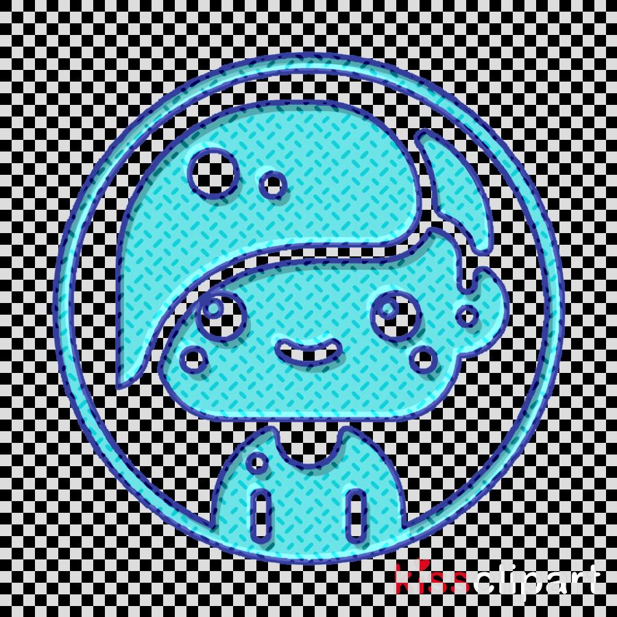 Woman icon Avatars icon Pixie icon