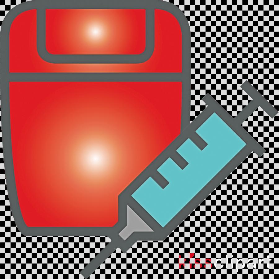 hazardous materials Dangerous goods