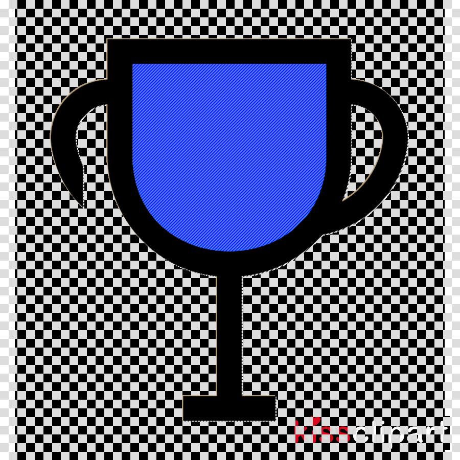 Social Media icon Award icon Trophy icon