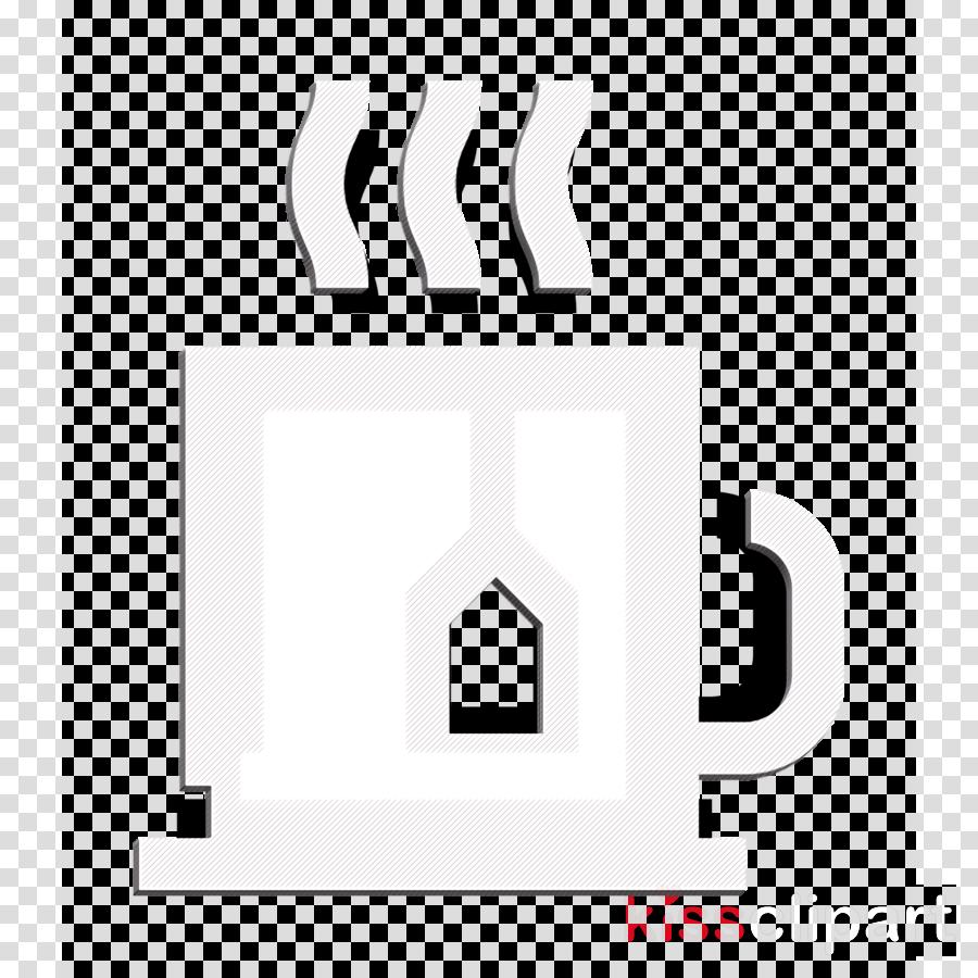 Tea icon Office Equipment icon