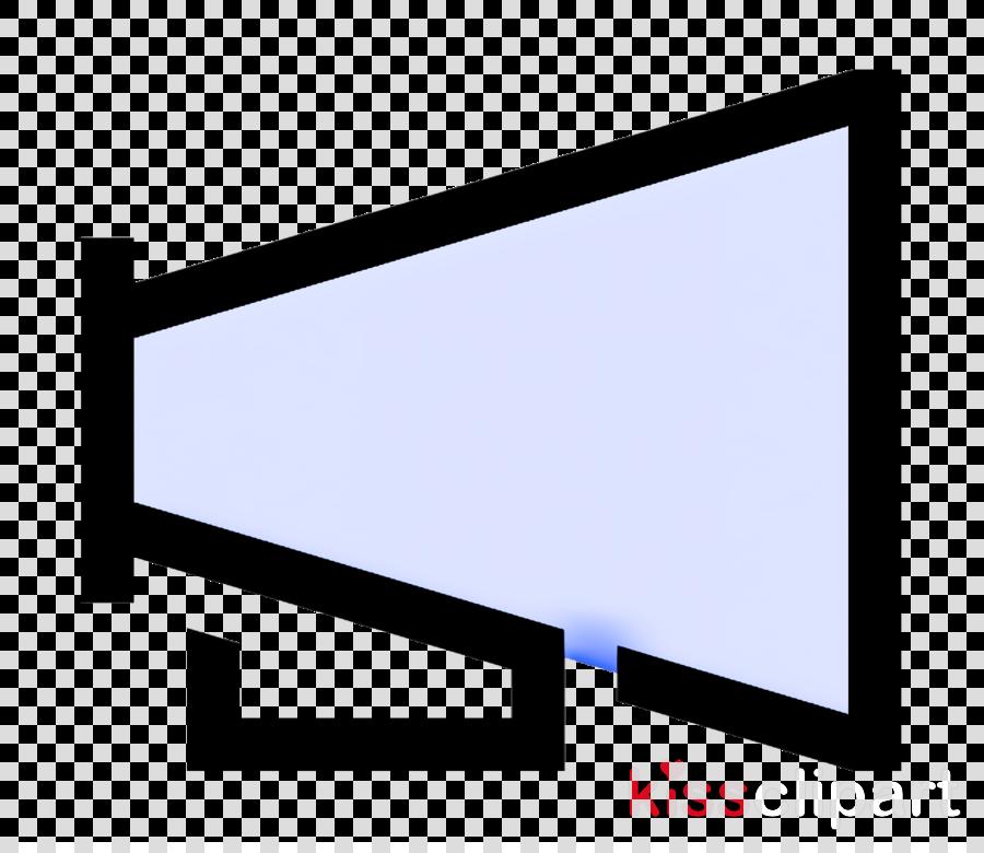 Marketing icon Speaker icon Business icon