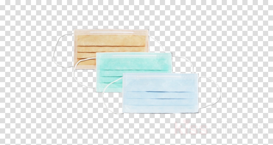 turquoise paper paper product document packing materials