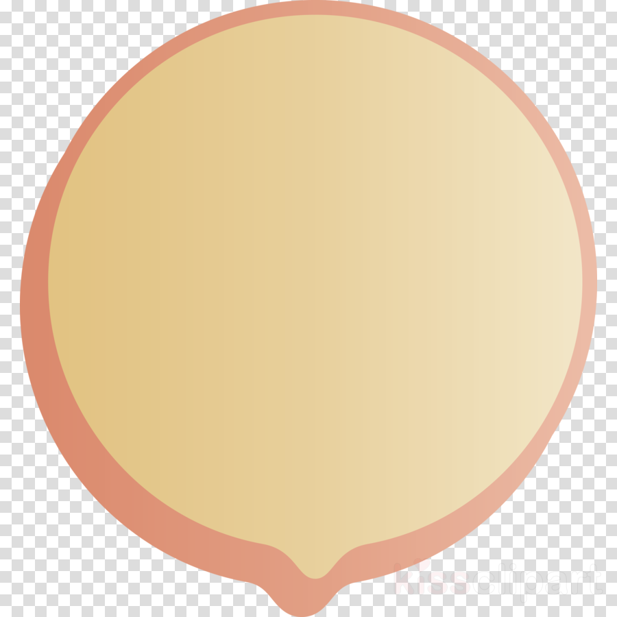 thought bubble Speech balloon