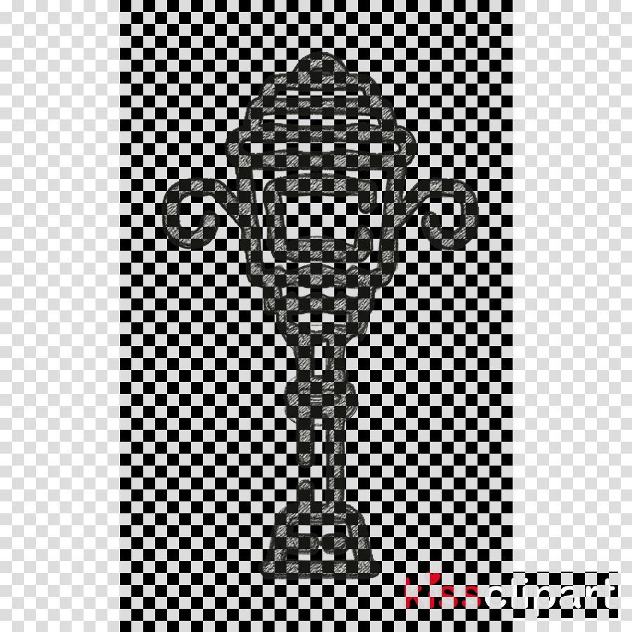 City icon Street light icon Street lamp icon