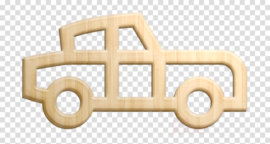 Classic car icon Car icon Transportation icon