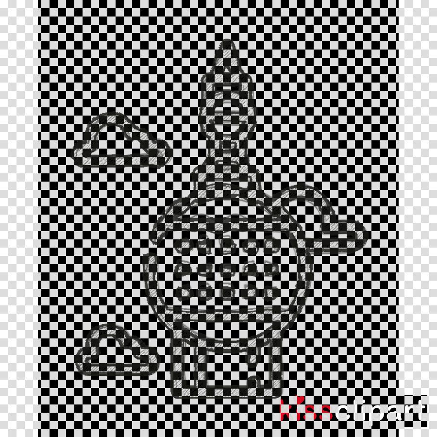 City icon Tower icon