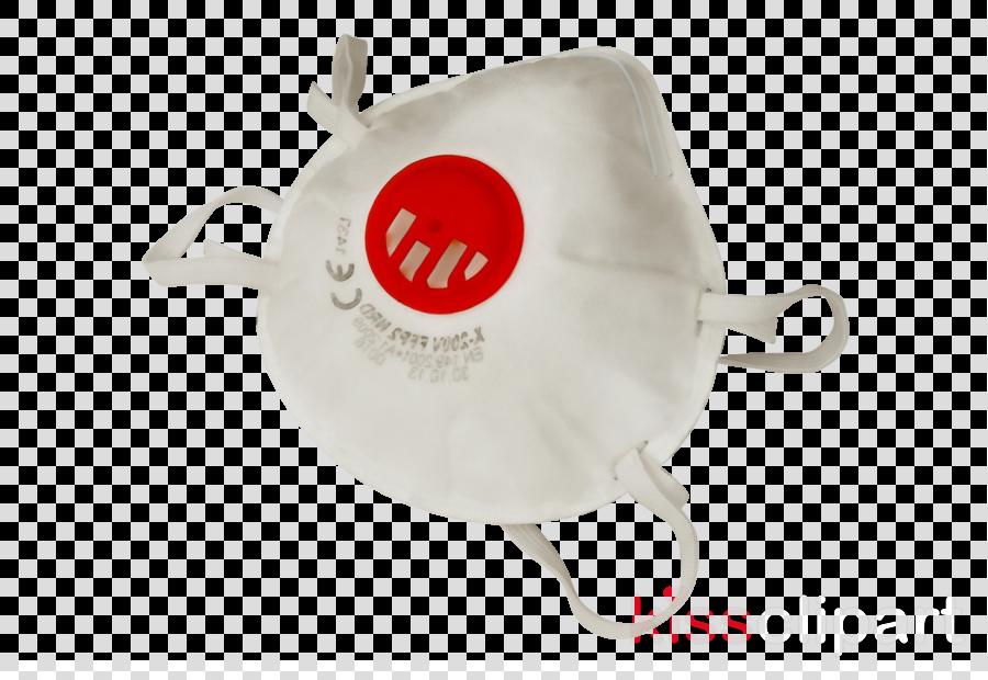 mug drinkware logo