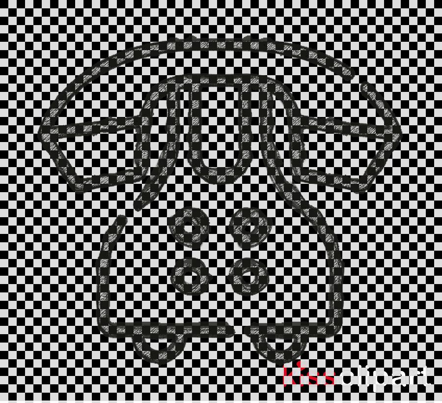 Telephone icon Contact Comunication icon Phone icon
