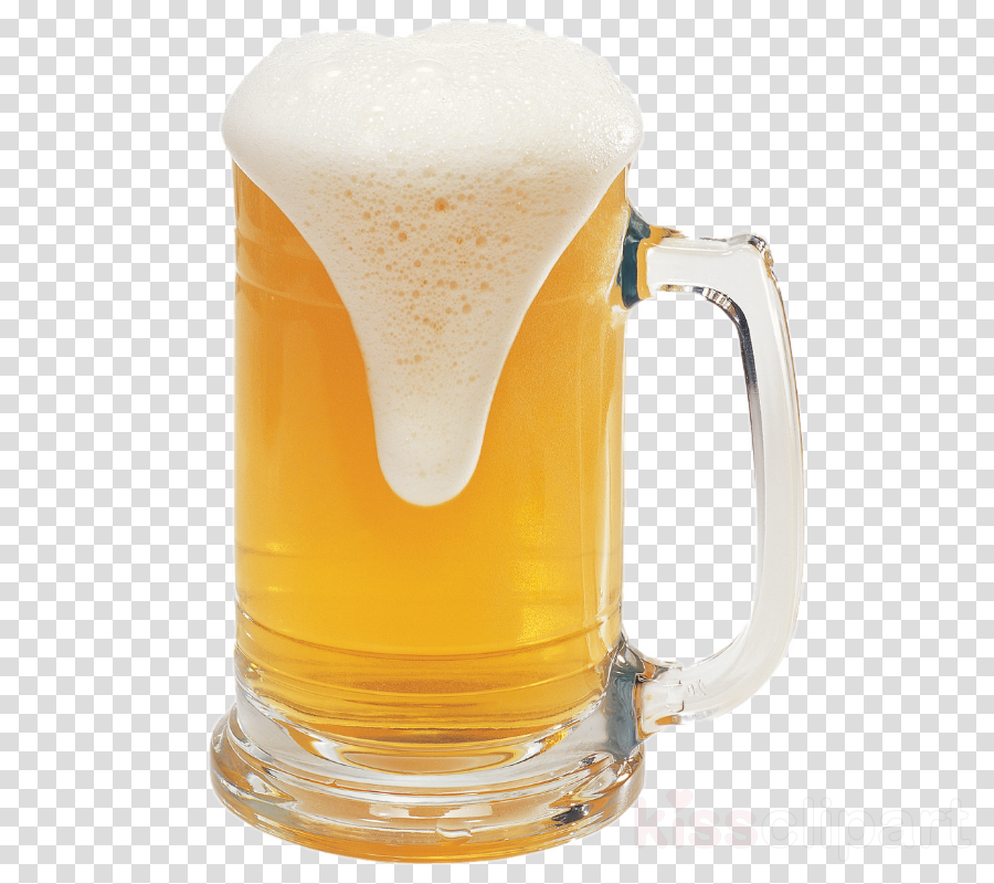 beer glass pint glass mug drink drinkware