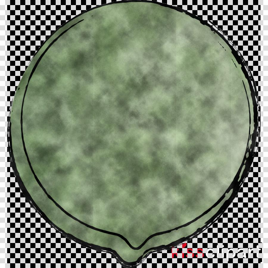 thought bubble Speech balloon