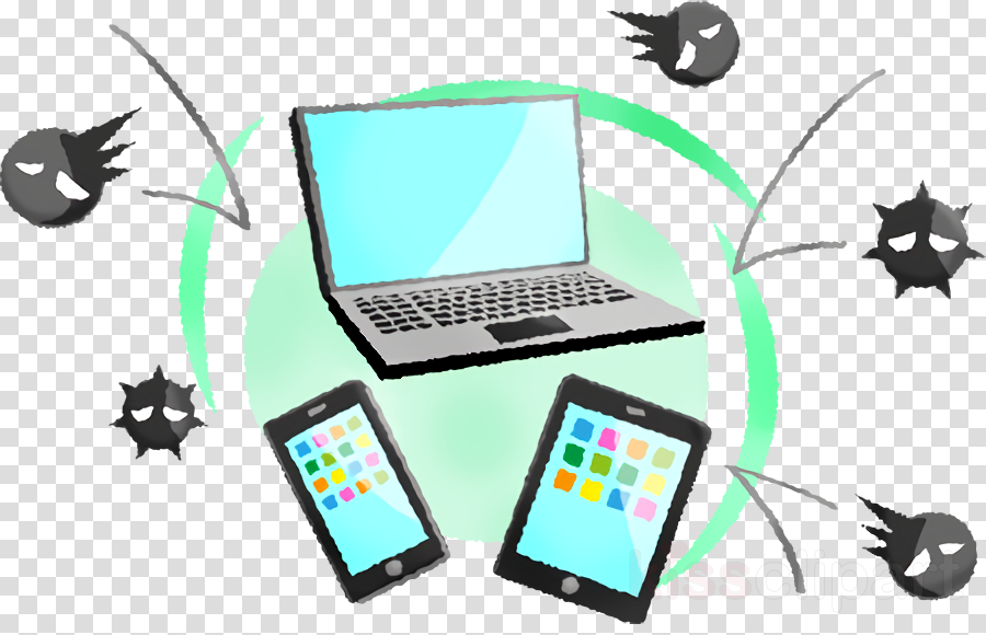 technology gadget computer computer accessory output device