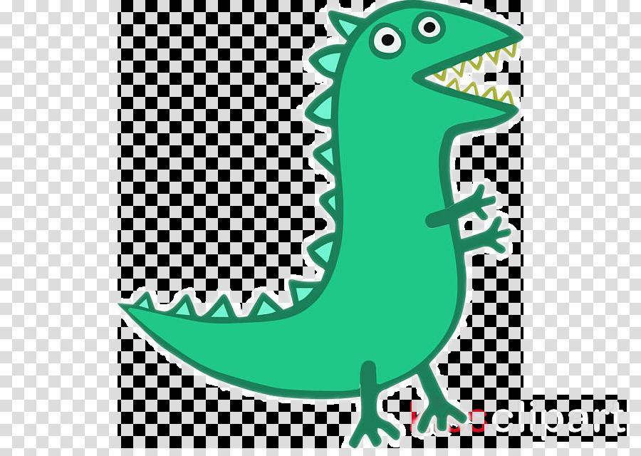 green cartoon crocodile reptile green dragon