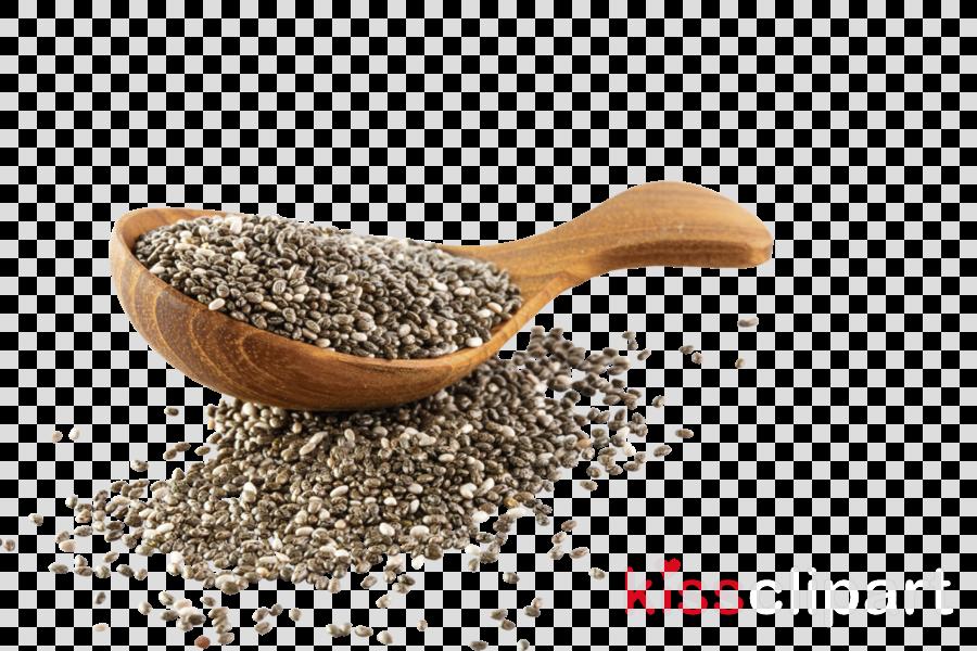 superfood seasoning food spice seed