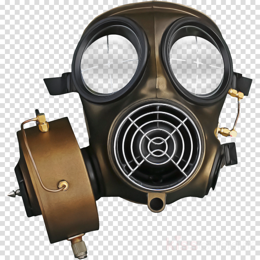 mask gas mask personal protective equipment clothing costume