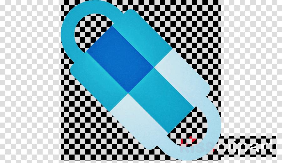turquoise blue mobile phone case aqua azure