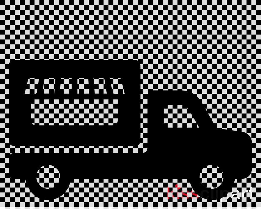 transport vehicle logo font car