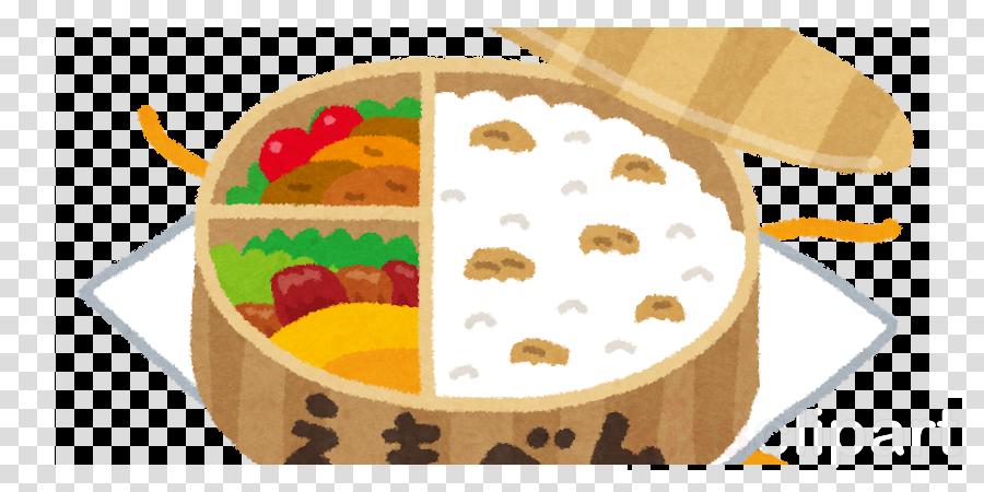food dish cuisine vegetarian food comfort food