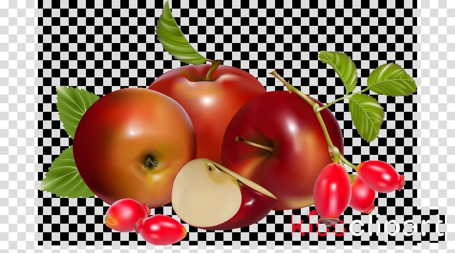 natural foods fruit plant food superfood