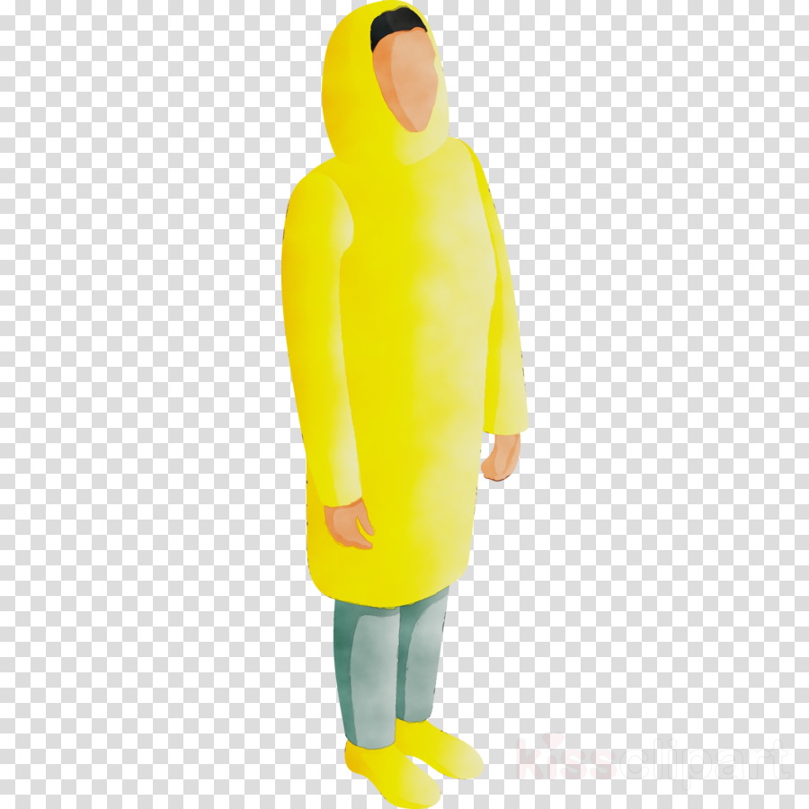 yellow clothing sportswear shorts t-shirt