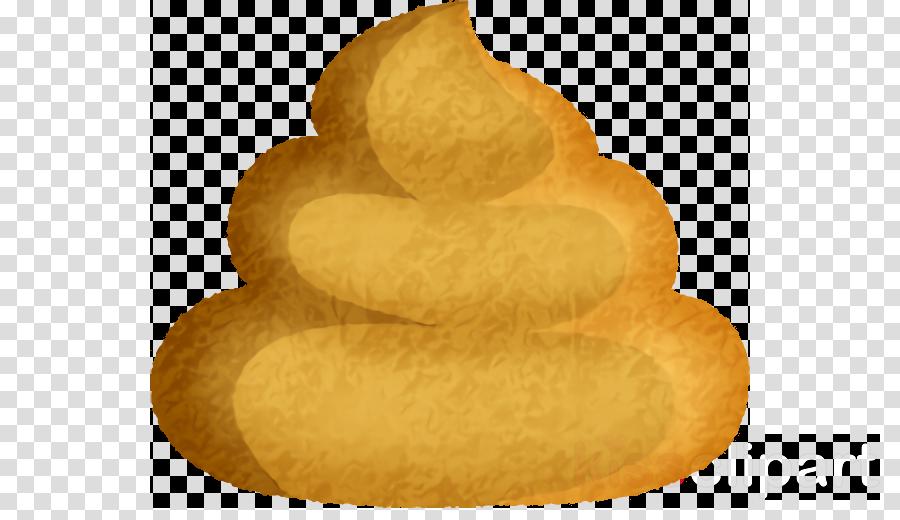junk food potato chip food cuisine