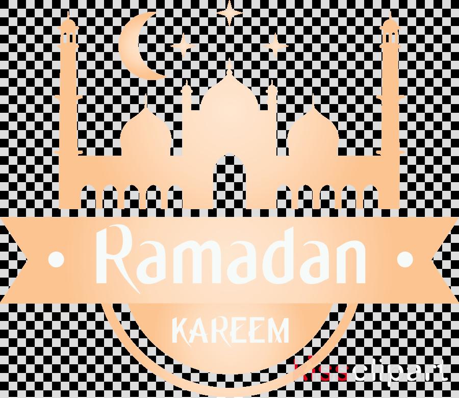 Ramadan Kareem Ramadan Mubarak